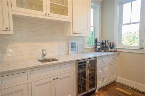 kitchen backsplash ideas blackrock construction