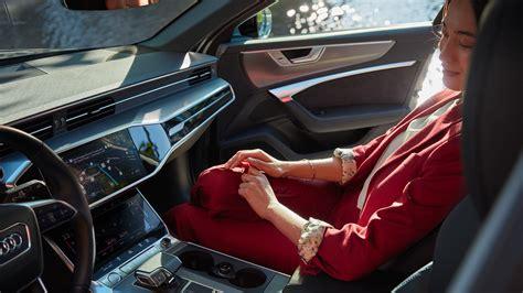 Check spelling or type a new query. Audi Financial Services   Financez la voiture de vos rêves