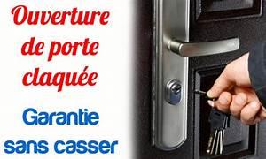 serrurier ouverture porte l39artisanat et l39industrie With ouverture de porte serrurier