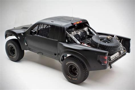 baja trophy truck jimco spec trophy truck hiconsumption