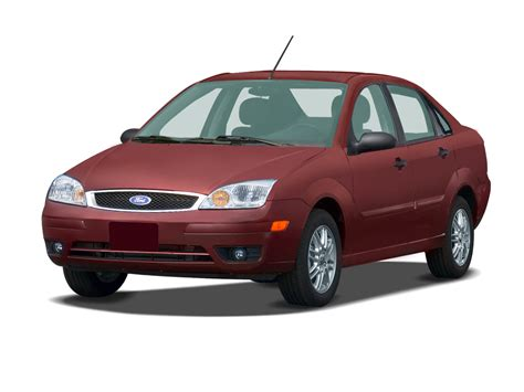 how to learn all about cars 2007 ford edge on board diagnostic system 2007 ford focus reviews and rating motor trend