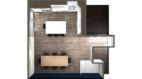 kitchen cabinets top view project feature a kitchen for hosting family the