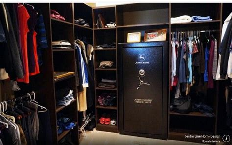 Safe For Closet by Closet With Gun Safe Closets Safe Jewelry Laundry Room