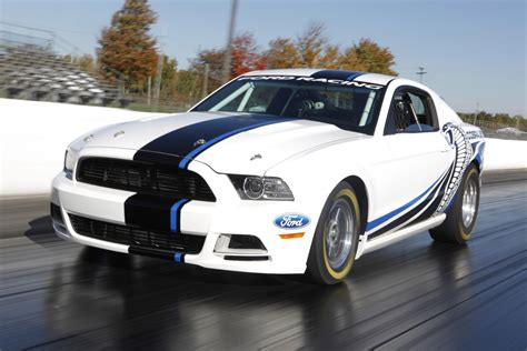 ford cobra jet mustang ford mustang cobra jet turbo wallpapers hd