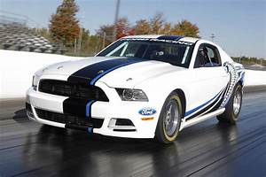 Ford Mustang Cobra : ford mustang cobra jet twin turbo wallpapers hd download ~ Medecine-chirurgie-esthetiques.com Avis de Voitures