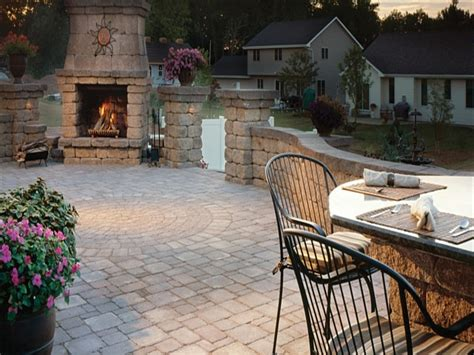 Inexpensive Outdoor Living Spaces Pictures To Pin On