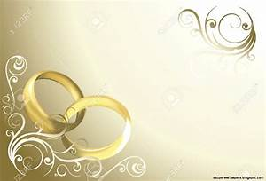 Cheap wedding invitations high definition super wallpapers for Wedding invitation hd pictures background