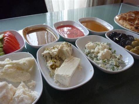 tamara cuisine food picture of tamara istanbul tripadvisor