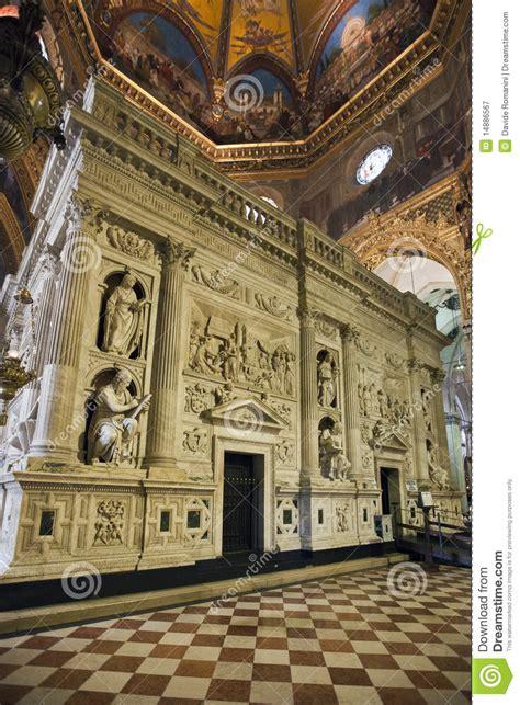 la casa santa de loreto imagen de archivo imagen de lugar 14886567