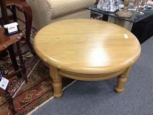 round oak coffee table round oak coffee table 40 inch With 40 inch round coffee table