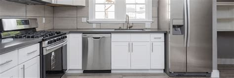 find  viking   wolf  thermador appliance repair services  jersey city