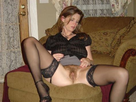 maturenylonspussy03 in gallery mature ladys wearing nylons and showing pussy picture 3