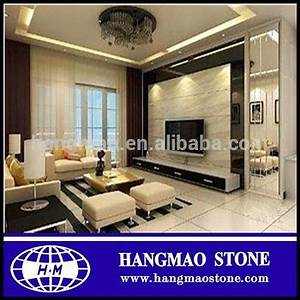 Onyx Marble Tiles For Tv Background Wall Design - Buy Tv
