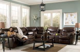 Living Rooms with Sectional Sofas Ideas
