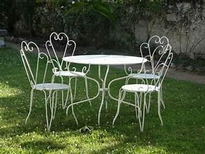 Tavoli e sedie da giardino on line ~ Mobilia la tua casa