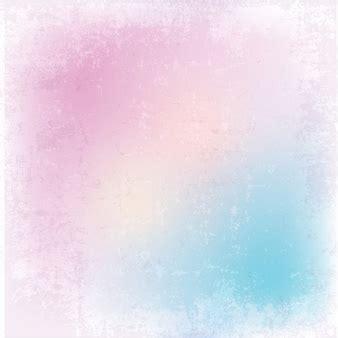 Couleur Pastel  Vecteurs Et Photos Gratuites
