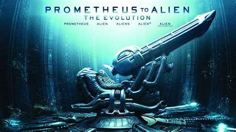 prometheus  alien  evolution wallpapers hd