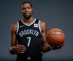 New York Knicks: Responding to Kevin Durant's shot at the ...