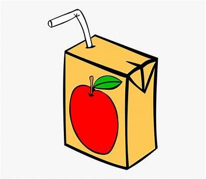 Juice Clipart Carton Cartoon Webstockreview Clipground Skeleton