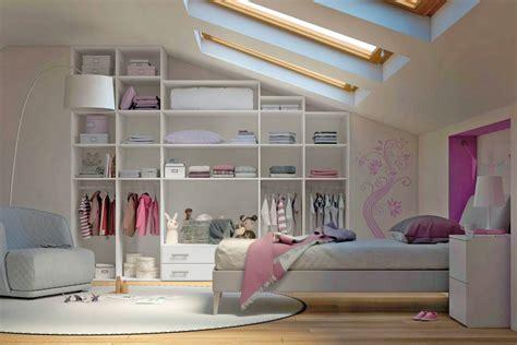 meuble alinea cuisine dressing sur mesure pour comble meuble et décoration