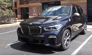 Bmw X5 M50d : 2019 bmw x5 m50d is a 400 hp diesel powerhouse autoevolution ~ Melissatoandfro.com Idées de Décoration