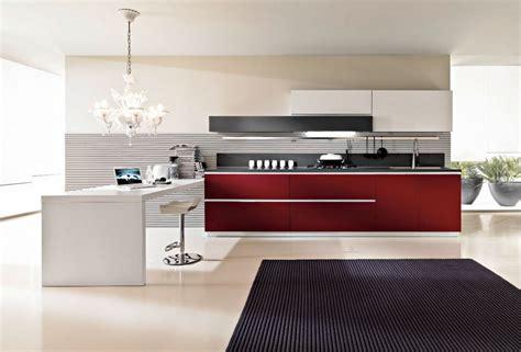 bench kitchen sinks ultra modern kitchen ultra modern kitchen faucets 6499