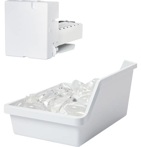 imd ge icemaker ge appliances parts