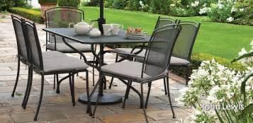 Wicker Outdoor Furniture Uk Photo