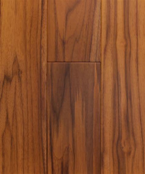 golden trim hardwood floors qualiflor francesca tigerwood engineered hardwood flooring vancouver burnaby richmond golden