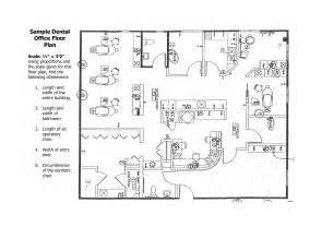 free floor plan layout sle dental office floor plan renew 4973749 thraam com