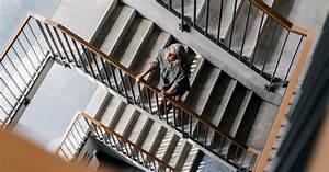 Mietrecht Balkon Reinigung : mietrecht treppenhaus reinigung ~ Watch28wear.com Haus und Dekorationen