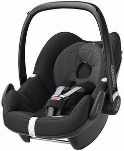 Pebble Maxi Cosi : k p maxi cosi pebble babyskydd black raven jollyroom ~ Watch28wear.com Haus und Dekorationen