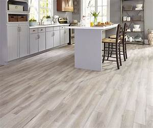 Featured Floor: Delaware Bay Driftwood