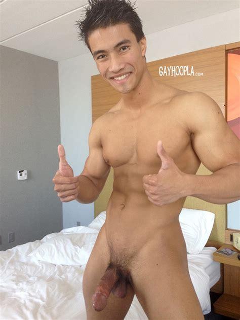 Philippine Gay Men