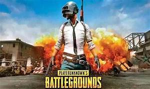 pubg mobile india new features release date apk