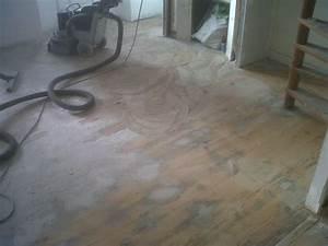 peinture plancher beton ciabizcom With peinture parquet bois