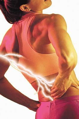 penyebab utama sakit tulang belakang bawah sitiks blog