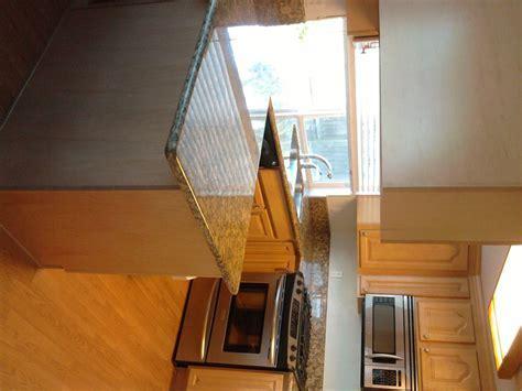 Sunset Granite   Hillsboro, OR 97124   Angies List