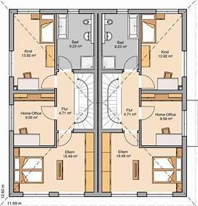 Schmale Häuser Grundrisse : h user einrichtungsideen pinterest ~ Indierocktalk.com Haus und Dekorationen