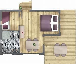 Plan De Cabane En Bois : cabane fuste les cabanes dans les bois ~ Melissatoandfro.com Idées de Décoration