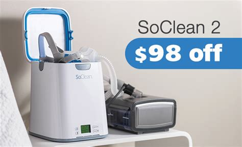 Cleaner Best Price by Soclean Is 15 For A Limited Time Save On The 1