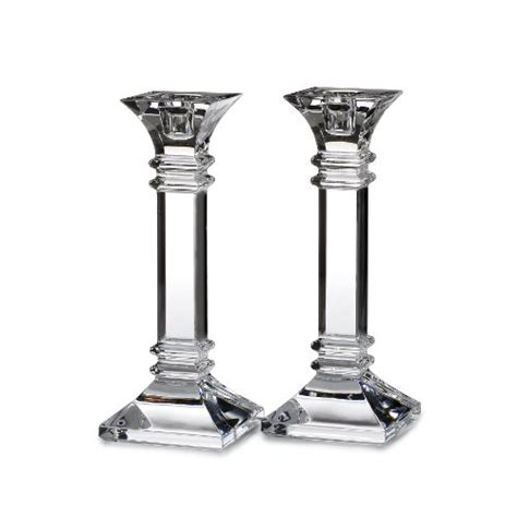 Glass Candle Stick Holders by Top 10 Best Candlestick Holders 2014 Hotseller Net