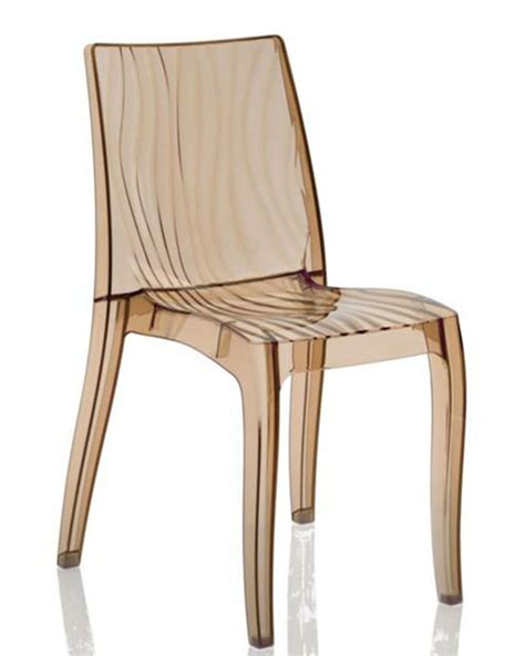 made in italy modern italian dining chair 44dtrans ch2