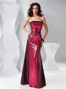 Evening Gowns Dress