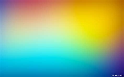 gradient colors gradient 010 crevisio branding photography agency
