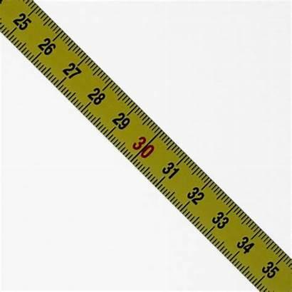 1mm Wide Metric Ruler Graduations Adhesive Metal