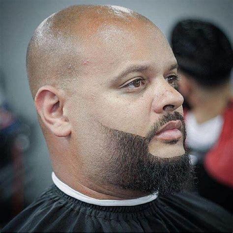short beard styles men health india health