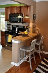 kitchen bar ideas best 25 small breakfast bar ideas on small kitchen bar kitchen table with storage