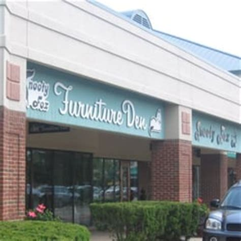 the snooty fox furniture den furniture stores 11354