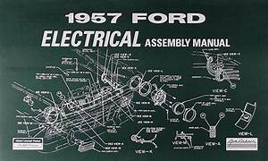 Diagram In Pictures Database  78 Ford Fairmont Wiring